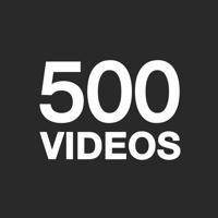 500비디오스, 캡박스의 유사회사
