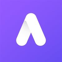 애디터, 마드라스체크의 유사회사