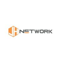 제이에이치네트워크, 꾸내컴퍼니의 유사회사
