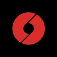 스테이지랩스, 일벗의 유사회사