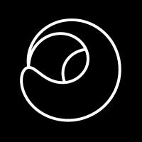 에이치글로벌파트너스, 크립톤의 유사회사