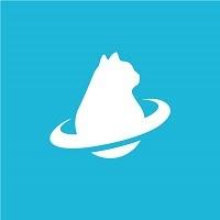 키튼플래닛, 엔비져블의 유사회사