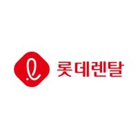 롯데렌탈, 제이카의 유사회사