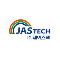 제이스텍, 파인에바의 유사회사