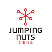 점핑너츠, 타코의 유사회사