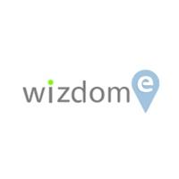 위즈돔, 일상이상주의의 투자자