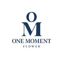 원모먼트, 봄담아의 모회사