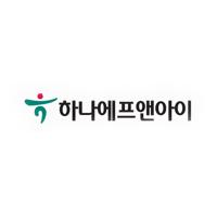 하나에프앤아이, 슈로더투자신탁운용의 유사회사