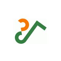 명신산업, 제인이피티의 유사회사