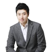 김기준, 카카오벤처스 팀원