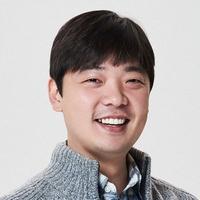 김균태, 해시드 팀원