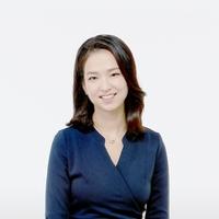 진윤정, 소프트뱅크벤처스 팀원