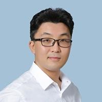 안욱, 세마트랜스링크인베스트먼트 팀원