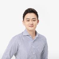 정희재, 소프트뱅크벤처스 팀원