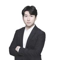 김지웅, 카카오벤처스 팀원