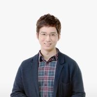 장유진, 소프트뱅크벤처스 팀원