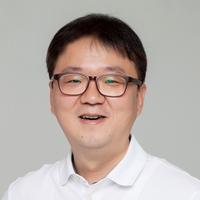 인상혁, 매쉬업엔젤스 팀원
