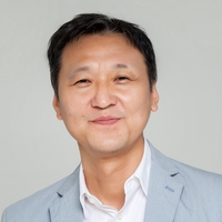 이택훈, 매쉬업엔젤스 팀원