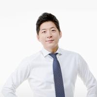 정지우, 소프트뱅크벤처스 팀원