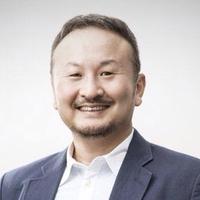 김현영, 매쉬업엔젤스 팀원