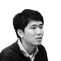 김재현, 당근마켓의 창업자