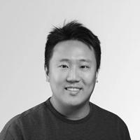 신현성, 베이스인베스트먼트의 창업자