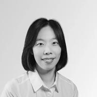 김승현, 베이스인베스트먼트 팀원