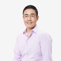 이승훈, 소프트뱅크벤처스 팀원