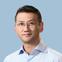 박성빈, 세마트랜스링크인베스트먼트의 창업자
