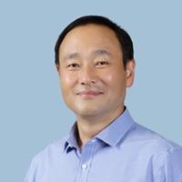 김범수, 세마트랜스링크인베스트먼트 팀원