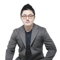 장동욱, 카카오벤처스 팀원
