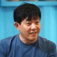 이재웅, 쏘카의 대표자