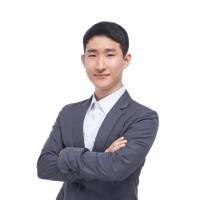 박산하, 카카오벤처스 팀원