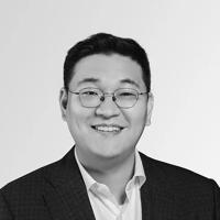 홍정인, 베이스인베스트먼트의 창업자