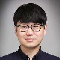 박정신, 매쉬업엔젤스 팀원