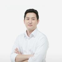최지현, 소프트뱅크벤처스 팀원