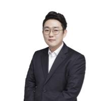 장원열, 카카오벤처스 팀원