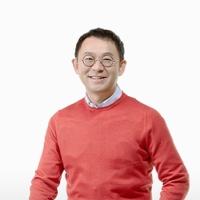 강동석, 소프트뱅크벤처스 팀원