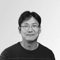 강준열, 베이스인베스트먼트의 창업자