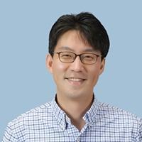 김철희, 세마트랜스링크인베스트먼트 팀원