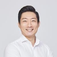 최윤섭, 디지털헬스케어파트너스의 창업자