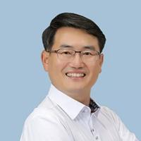 박희덕, 세마트랜스링크인베스트먼트의 대표자