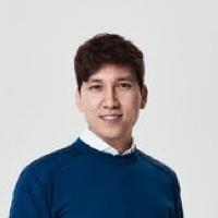 김서준, 소프트뱅크벤처스 팀원