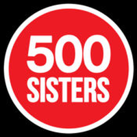 500비디오, 500비디오스의 서비스