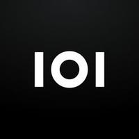 클래스101, 클래스101의 서비스