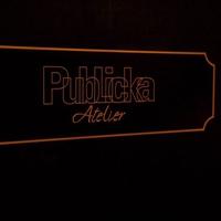 퍼블리카, 퍼블리카의 서비스