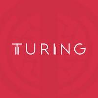 튜링, 꿈많은청년들의 서비스