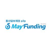 메이펀딩, 메이펀딩의 서비스