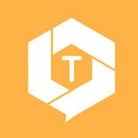 트로스트, 휴마트컴퍼니의 서비스