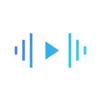 사운드짐, 사운드짐의 서비스